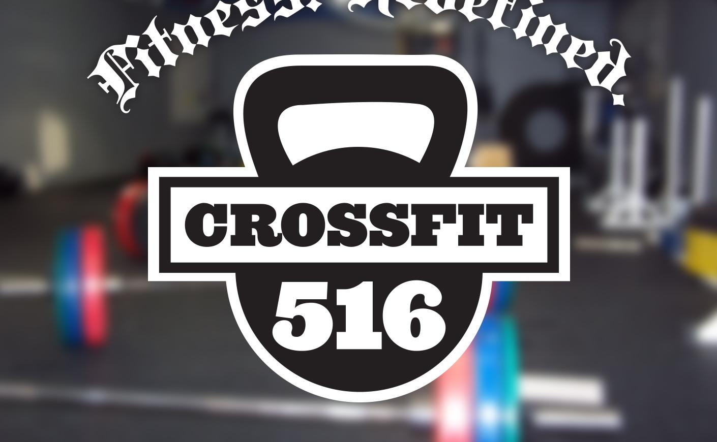 crossfit-glass