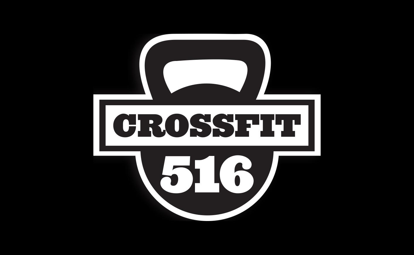 crossfit-wall-logo