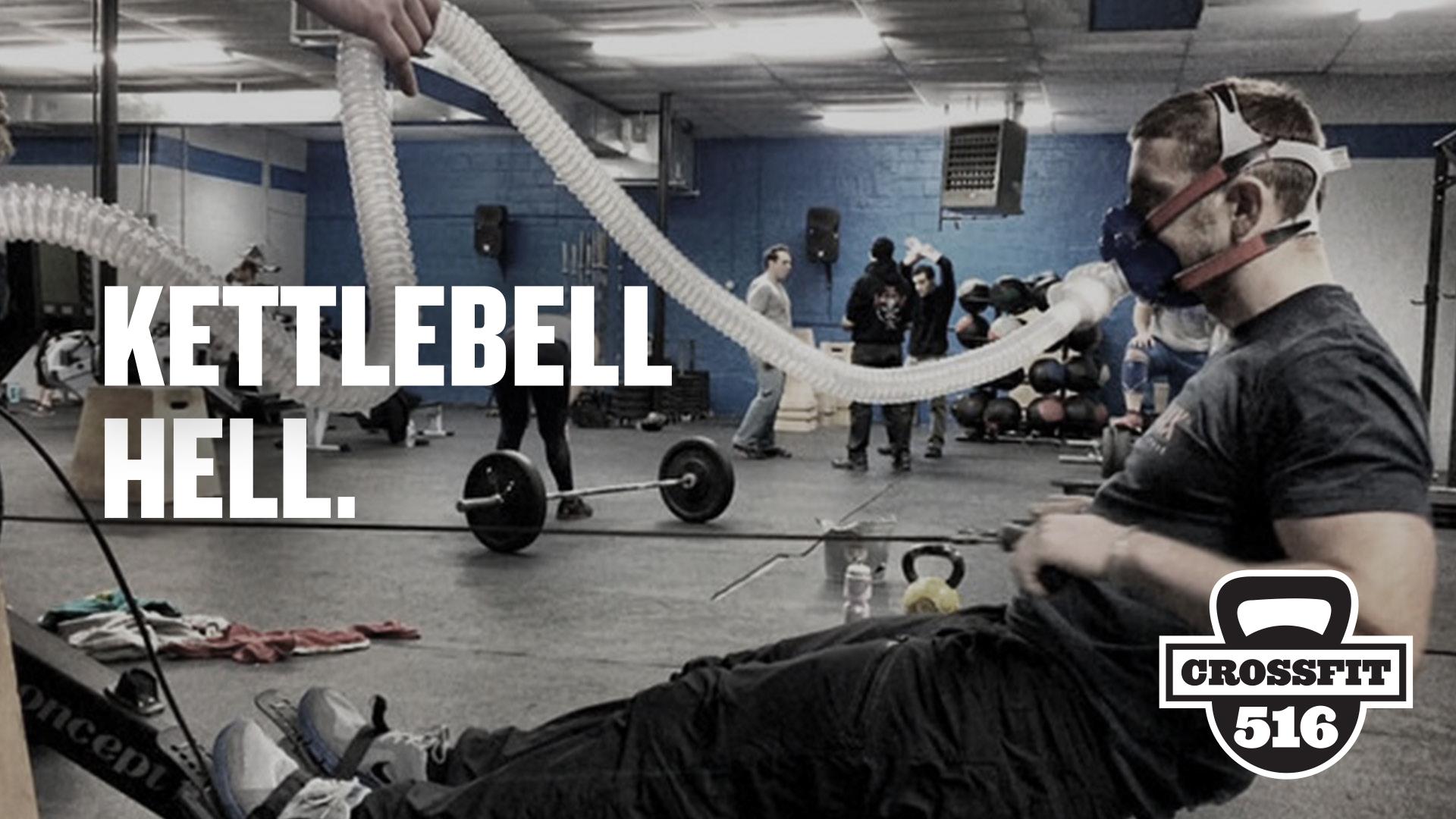 kettlebell-hell
