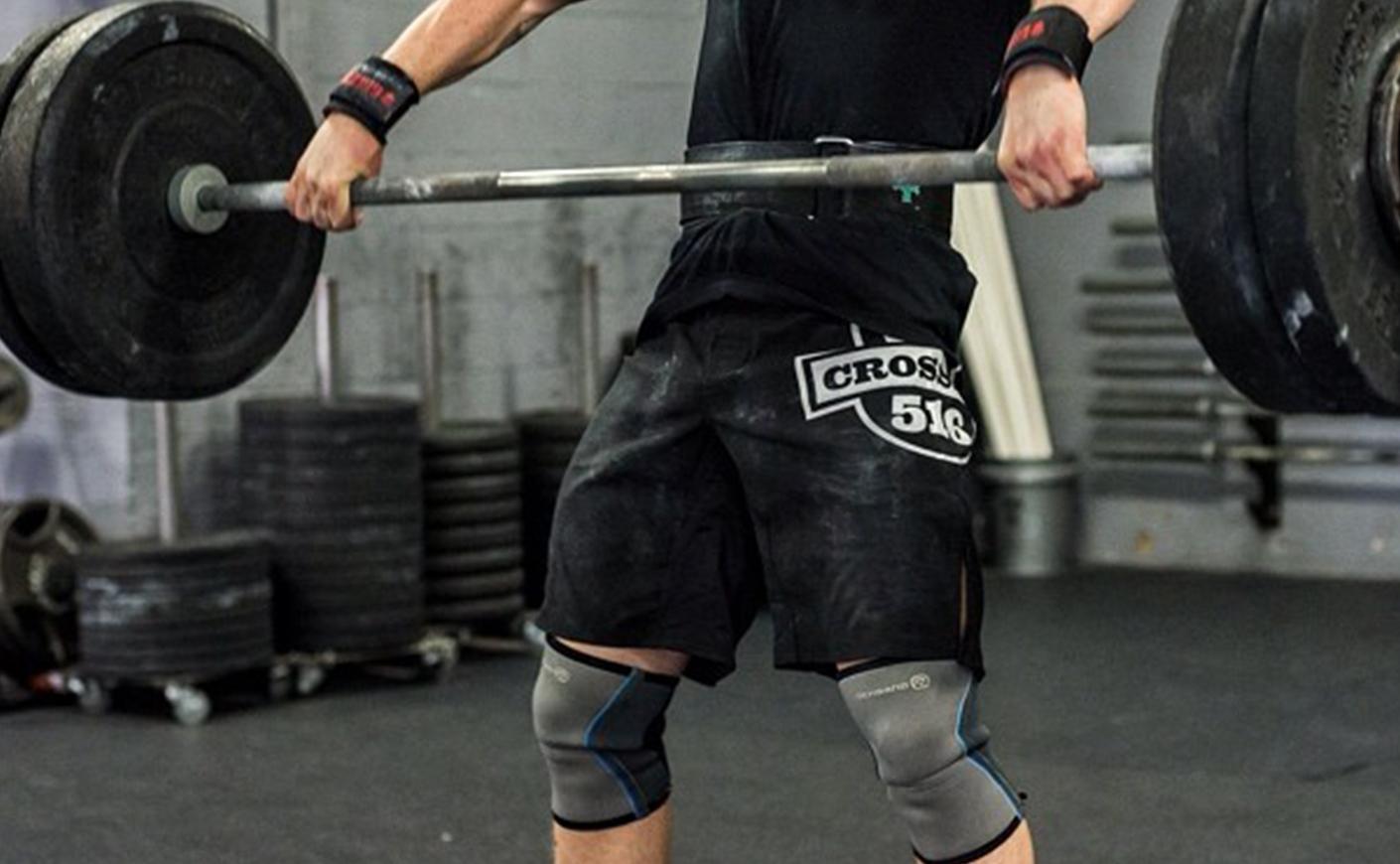 tyler-shorts