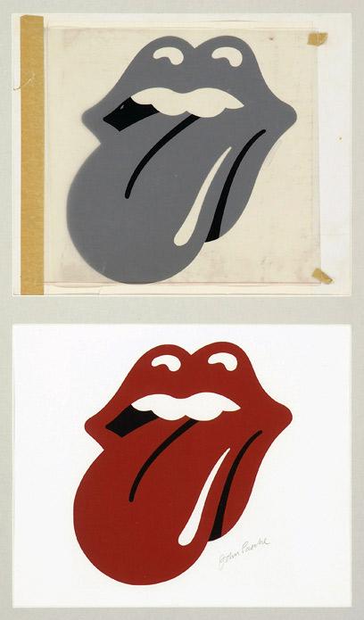 hot_licks_logo